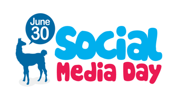 Social Media – A Day of Opportunity