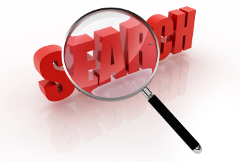 10 Actions to Improve Your Search Engine Visibility