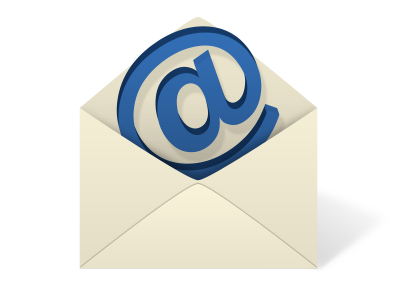 Integrating Social Media into Your Email Marketing Campaign