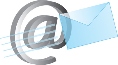 Guidelines to Running a Successful Email Marketing Campaign