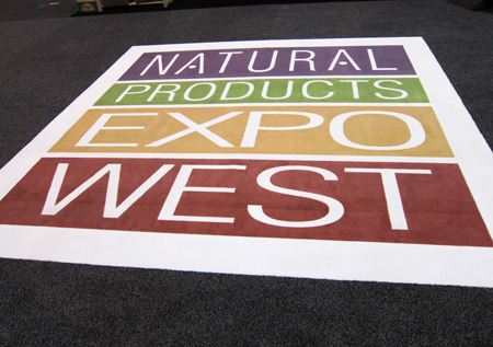 Social Media Marketing — the Main Ingredient at Natural Products Expo West
