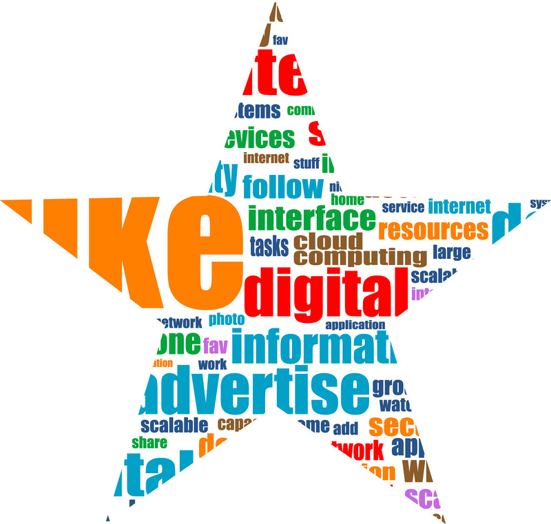 Integrating Your Digital with Traditional Marketing in 2013