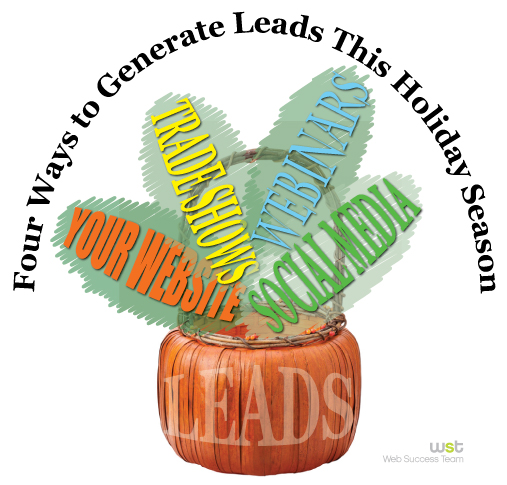 Are You Making Maximum Use of Your Leads?