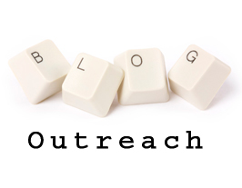 Blog Outreach