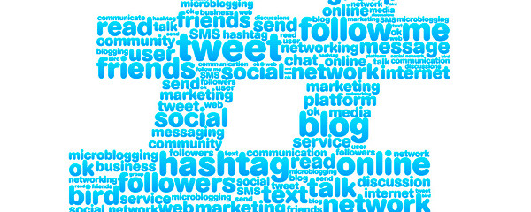 The Dos and Dont's of #Hashtag Marketing
