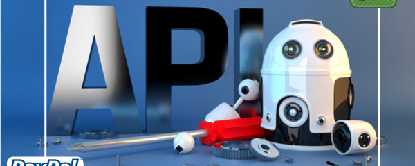 API's – What They are and Why They Matter