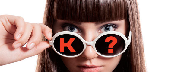 Key Q&A to Understanding Klout