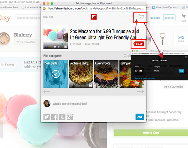 How to Use the NEW Flipboard 3.0 to Market Your Business