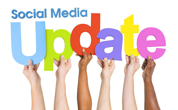 How to Prepare Your Client for Changes in Social Media