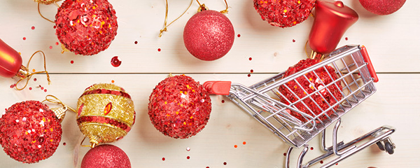Quick Tips to Increase Conversion and Maximize Sales for the Holidays!