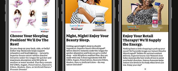 Flipboard Advertising – The BEST Kept Secret!